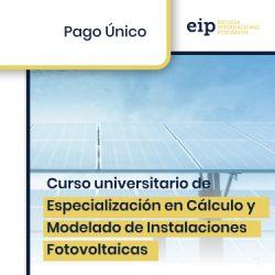 fotovoltaicas-pago-unico