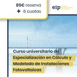 Fotovoltaicas-6