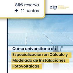Fotovoltaicas-12