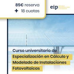 Fotovoltaicas-18