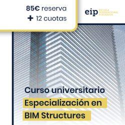 BIM-Structures-12