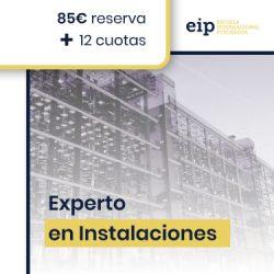 experto-instalaciones-12