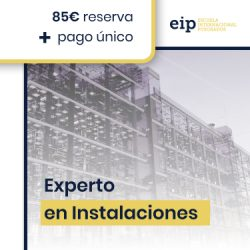 experto-instalaciones