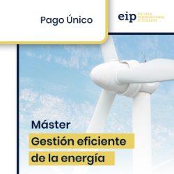 master-energia-pago-unico