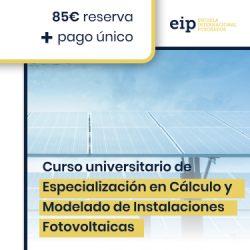 Fotovoltaicas-unico
