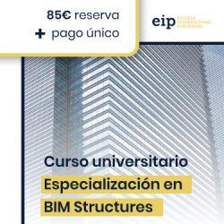 BIM-Structures-unico