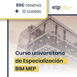 BIM-MEP-12