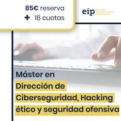 master-ciber-18