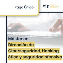 master-ciberseguridad-pago-unico