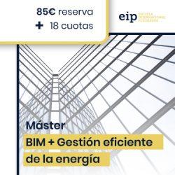 master-bim-18