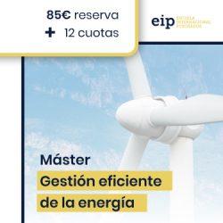 master-energia-12