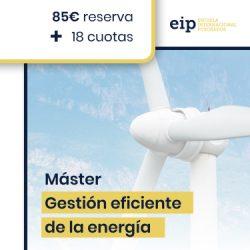 master-energia-18