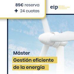 master-energia-24