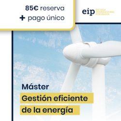 master-energia-unico