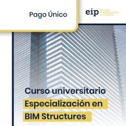 structures-pago-unico
