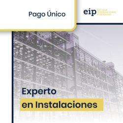 experto-edificacion-pago-unico