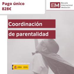 coordinador-parentalidad-unico