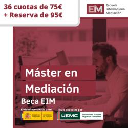 master-36-cuotas-75-beca-eim