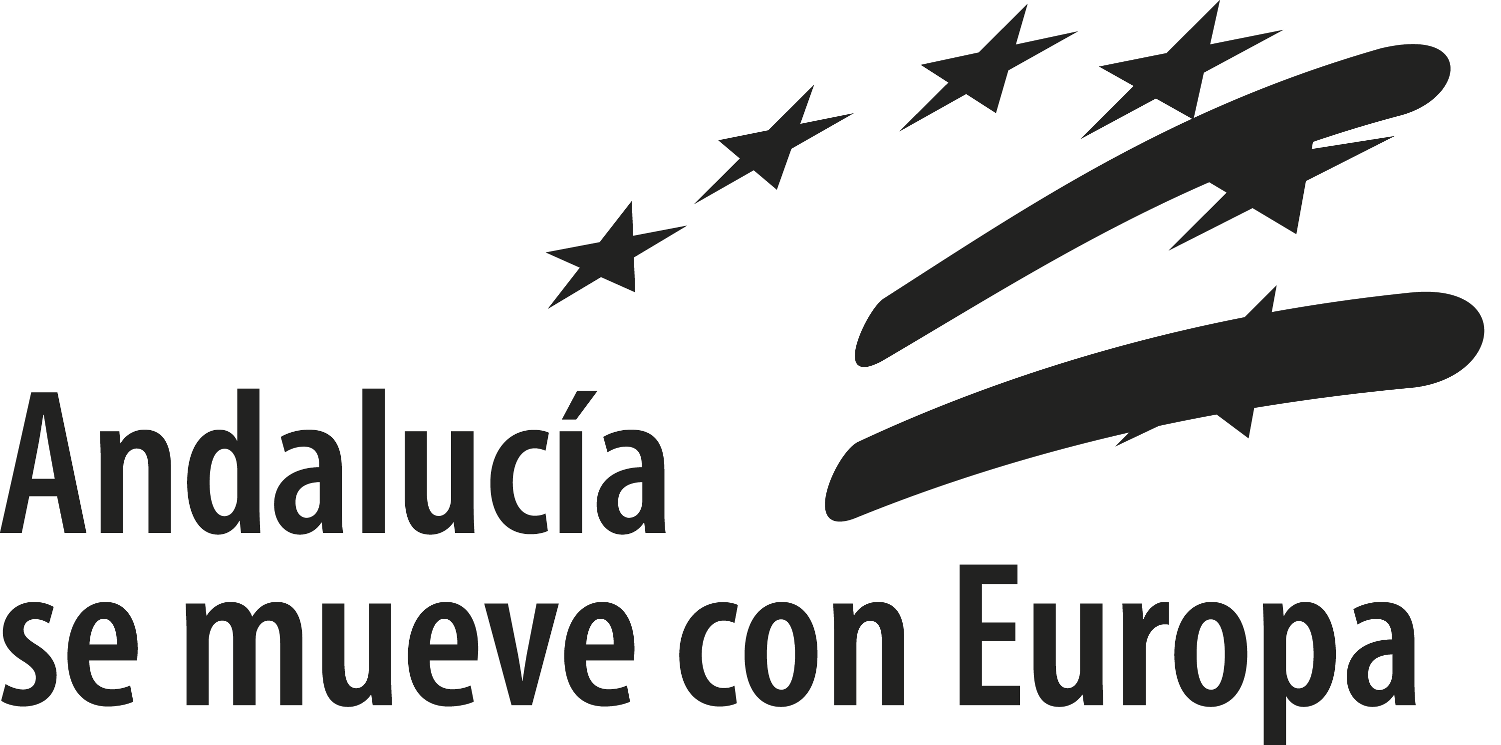 Andaluc�a se mueve con Europa
