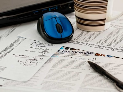 Gestión de subvenciones para vertebral fuentes alternativas de ingresos