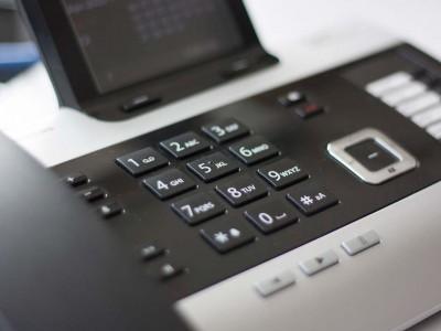 un call center es una servicio imprescindible para ciertos sectores o momento de una empresa