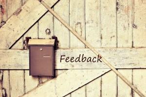 Medir la evolución y satisfacción de nuestra clientela