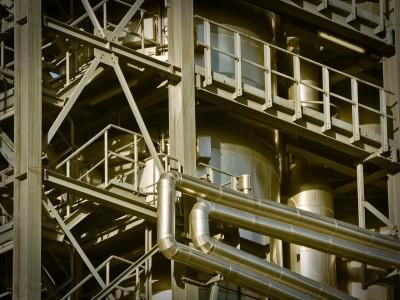 La gestión de la calidad total es una forma de evitar la obsolescencia y mejorar los procesos