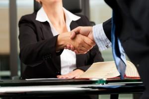 Administraciones públicas - Servicios de Grupo Mainjobs