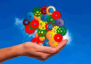 saber la eficiencia y la eficacia en el desempeño
