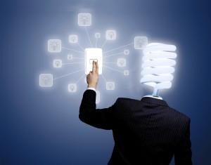 La industrialización e interpretación de los datos masivos o big data es una realidad empresarial