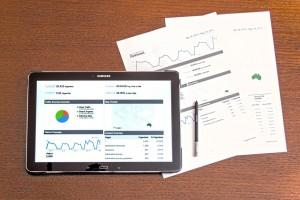 Un ERP supone mejorar la integración transversal de los datos vitales de toda corporación