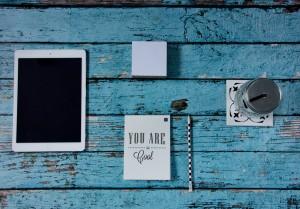 Hosting y dominios de calidad para todo tipo de negocios y bolsillos