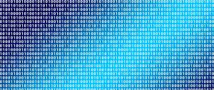 ¿Qué ofrecemos en Grupo Mainjobs? Somos expertos en la ingeniería de software y ciberseguridad