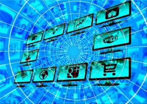 Ciberseguridad ante el creciente número de ataques a la integridad de la información