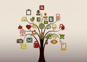 Un plan integral de social media