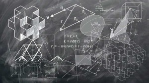 Escuelas municipales de ciencias, artes y deportes