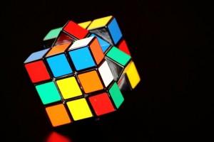Gamificación y cuantificación son dos filosofas que tomadas de la mano enriquecen las acciones formativas