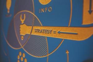 Un historia que cuente en el mayor cantidad de canales posibles el mensaje corporativo