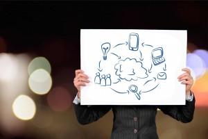 Planes de comunicación interna y externa como forma de romper la obsolescencia