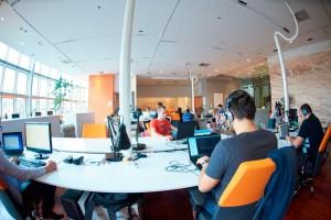 Software y ciberseguridad