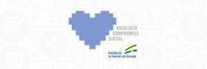 Programa de Teleformación Andalucía Compromiso Digital