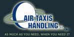 air-taxis-handling
