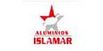 aluminios-islamar