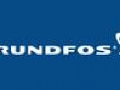 bombas-grundfos-espana