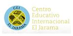 centro-educativo-jarama
