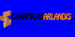 ceramicas-arlandis