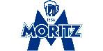 cervezas-moritz