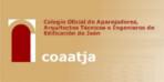 coaatja