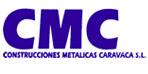 construcciones-metalicas-caravaca