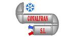 covalfran